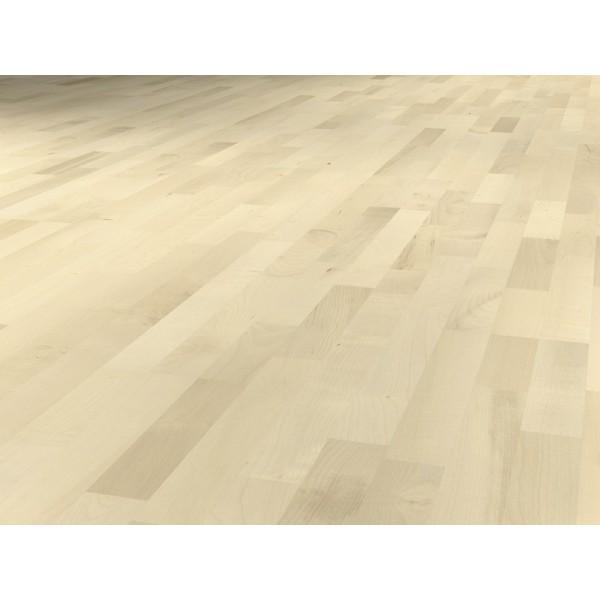 Προγυαλισμενο δαπεδο - Maple no.1112 3-Strip 11mm ΠΡΟΓΥΑΛΙΣΜΕΝΑ ΔΑΠΕΔΑ