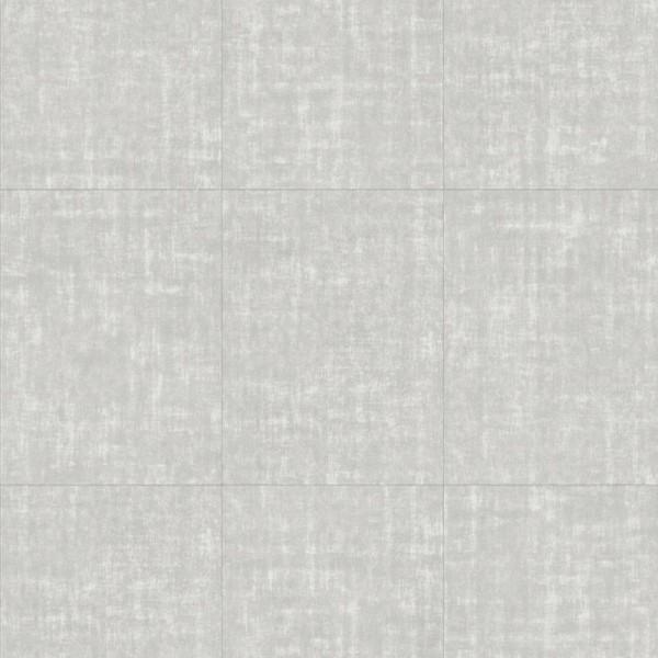 Βινυλικο δαπεδο - Decotile LG 2.0 6252 ΒΙΝΥΛΙΚΑ ΔΑΠΕΔΑ