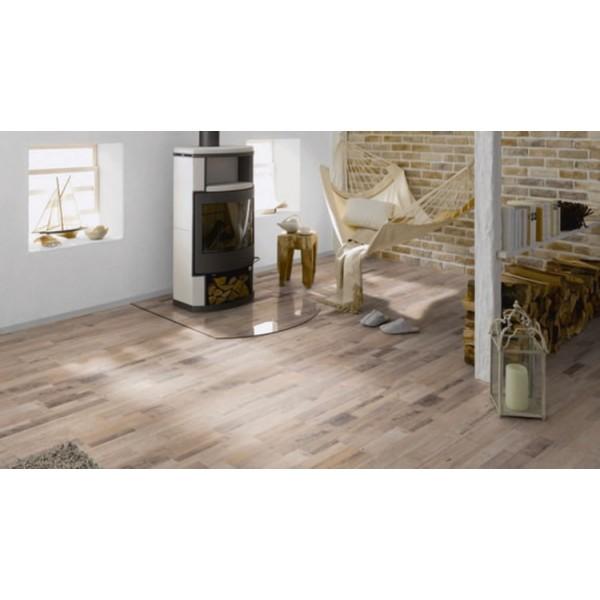 Oak Wood Mix Beige F11 LAMINATE ΔΑΠΕΔΑ