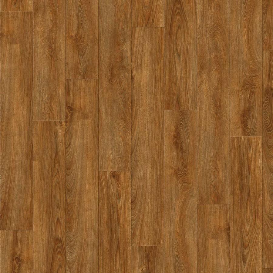 Βινυλικο δαπεδο - Select Midland Oak 22821 ΒΙΝΥΛΙΚΑ ΔΑΠΕΔΑ