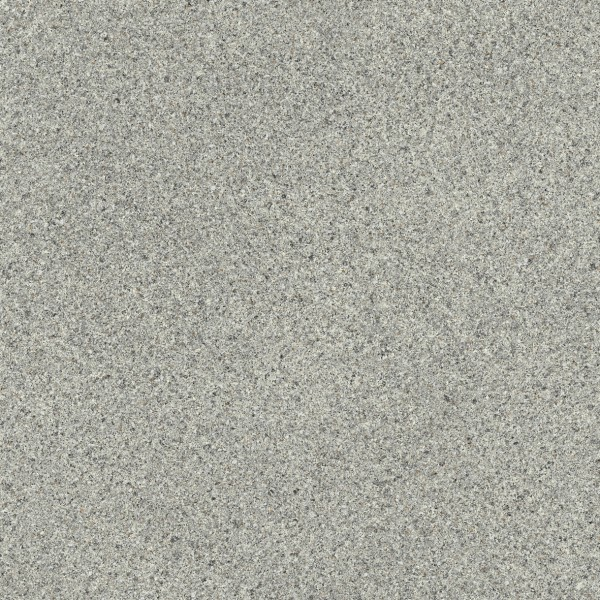 Βινυλικο δαπεδο - Massif 099D Iris ΒΙΝΥΛΙΚΑ ΔΑΠΕΔΑ
