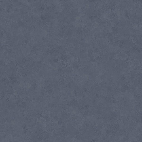 Βινυλικο δαπεδο - Massif 799D Leah ΒΙΝΥΛΙΚΑ ΔΑΠΕΔΑ